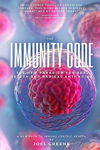 51uiNRxN12L - The Immunity Code: The New Paradigm for Immune Centric Health and Radical Anti-Aging.