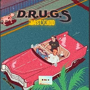 D.r.u.g.s (Remix)