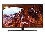 Samsung UE65RU7400U Smart TV 4K Ultra HD 65' Wi-Fi DVB-T2CS2, Serie RU7400 2019, 3840 x 2160 Pixels,...