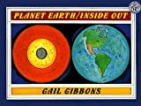 Planet Earth/Inside Out