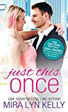 Just This Once (The Wedding Date Book 3)