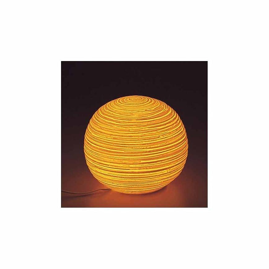 基本的な魔術感じるMars(マーズ)M 76800001 ランプ