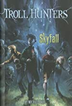 Skyfall (Troll Hunters)