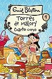 Torres de Malory 4. Cuarto curso: Nueva Edición (Inolvidables)