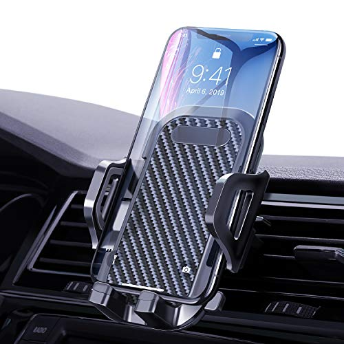 VANMASS Car Phone Holder Air Ven...