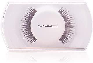 MAC False Eyelashes with glue
