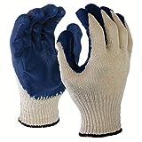 Azusa Safety Glove Liners
