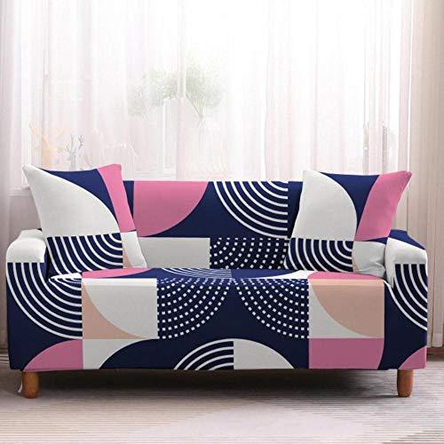 """Resistente al agua patrón reversible silla sofá lleno de 17/"""" X 17/"""" almohadones Scatter"""