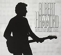 Revolution of the Heart by Albert Hammond