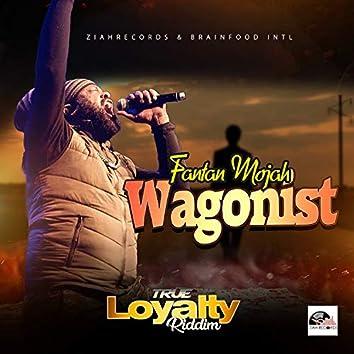 Wagonist