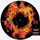 Fire (12' Picture Disc) (Rsd 21) [Vinilo]