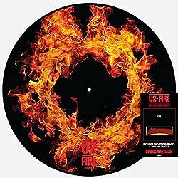 Fire (12