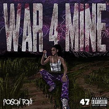 War 4 Mine