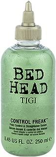 Tigi Bed Head Freak Serum, 10.4 Oz