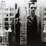 Delta Machine (180g) – Depeche Mode - 2
