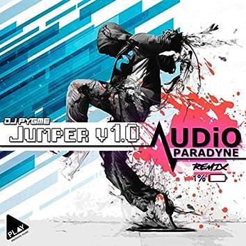 Jumper V1.0 (Audio Paradyne Remix)