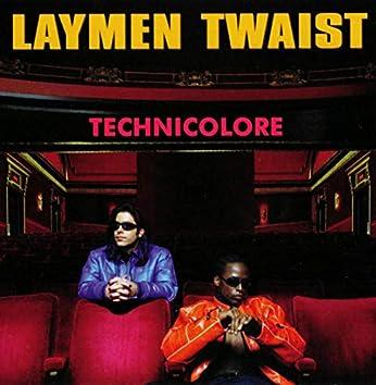 Technicolore