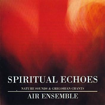 Spiritual Echoes