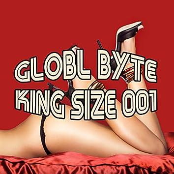 King Size, Vol. 1