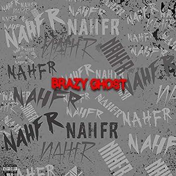 NahFR