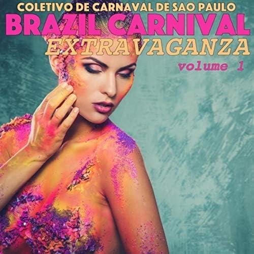 Coletivo de Carnaval de São Paulo