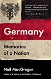 German History Books