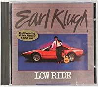 Low Ride by Earl Klugh (1990-10-25)