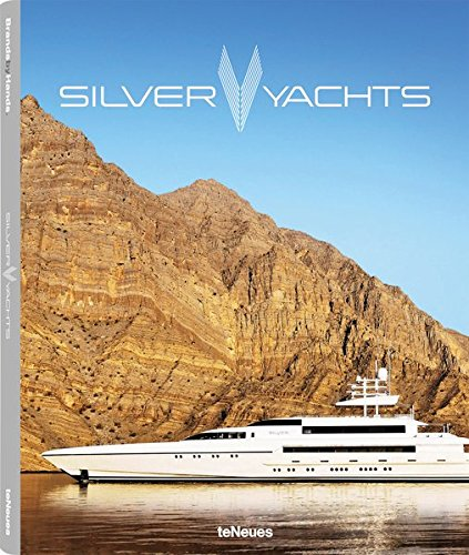 SilverYachts Brands by Hands (Lifestyle)