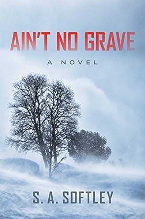 Ain't No Grave
