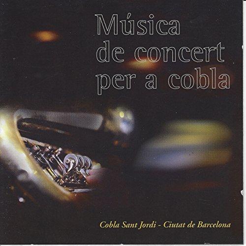 Puig Soliu (Petit poema 1957)