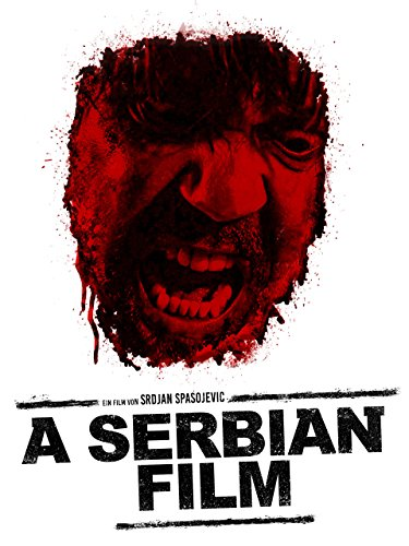 A Serbian Film [dt./OV]
