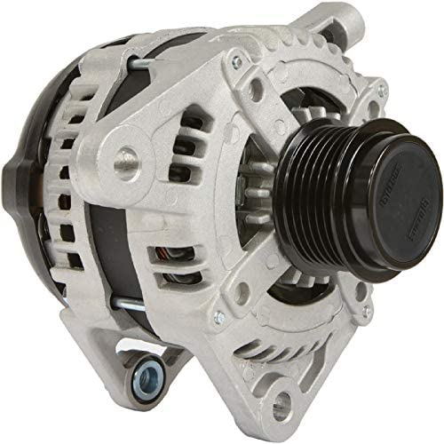 DB Electrical AND0312 Remanufactured For Spring new work one after another Pac Alternator Mesa Mall Chrysler