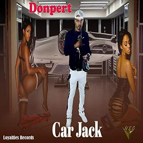 Donpert