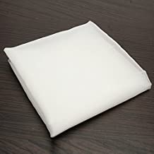 120 Mesh Nylon Fabric Water/Liquid Filter Cloth, 100x93 cms
