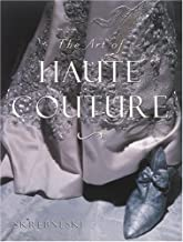 Best the art of haute couture Reviews