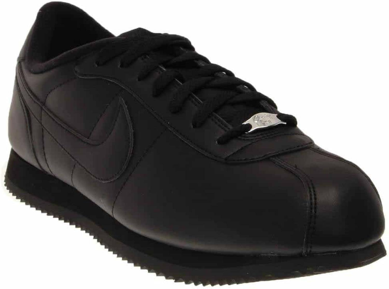 Nike Men's Cortez Basic Leather '06 Casual shoes