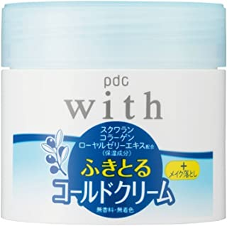 [Pdc] Wiz Wiping Makeup Remover 300g x 20 pieces
