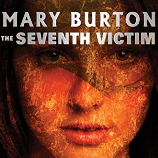 The Seventh Victim                   By:                                                                                                                                 Mary Burton                               Narrated by:                                                                                                                                 Johanna Parker                      Length: 9 hrs and 44 mins     899 ratings     Overall 4.4
