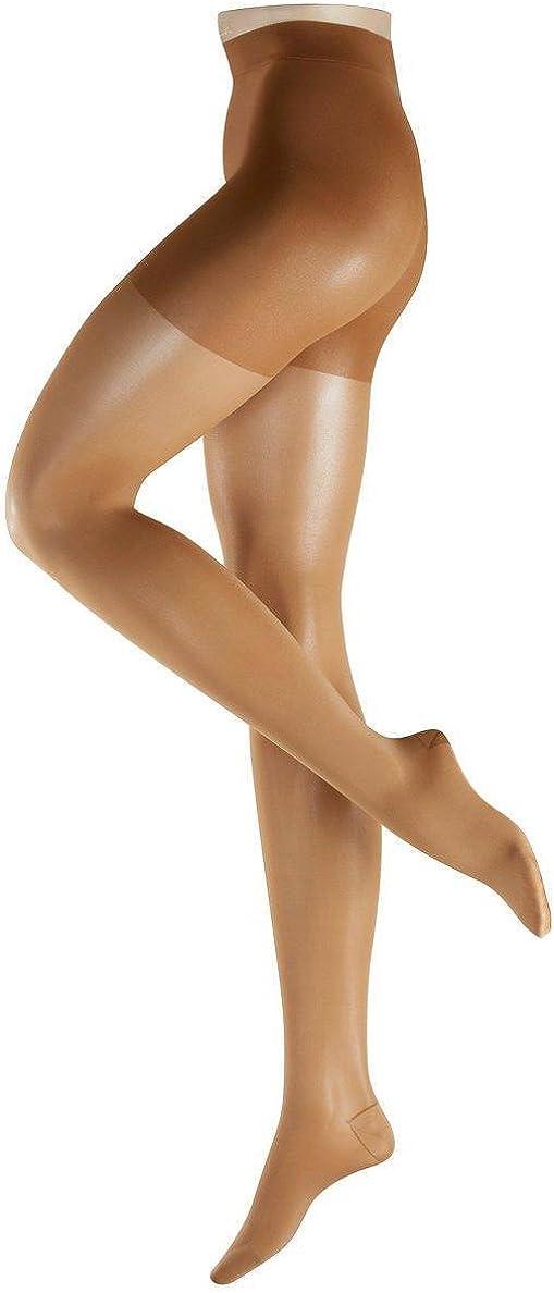 Falke Daily bargain sale Womens Energize Leg 50 Denier Matte P Semi - Opaque Don't miss the campaign Tights