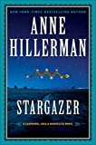 Stargazer: A Leaphorn, Chee & Manuelito Novel (English Editi