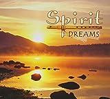 Spirit Dreams by Tomas Walker & David Maracle (2013-01-01)
