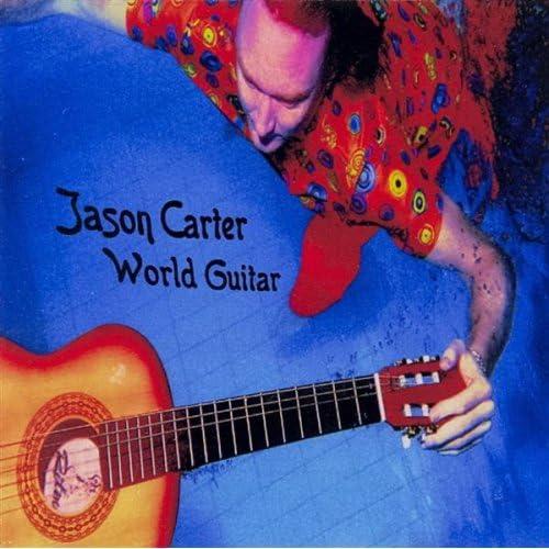 Guten Morgen Mein Engel By Jason Carter On Amazon Music