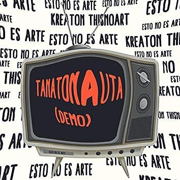 Tanatonauta (DEMO)