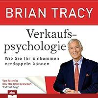 Verkaufspsychologie Hörbuch