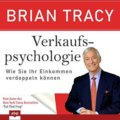 Verkaufspsychologie Titelbild