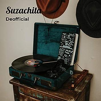 Suzachita