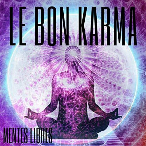 Couverture de Le Bon Karma