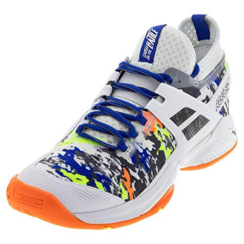 BABOLAT Propulse Rage All Court M, Zapatillas de Tenis para...
