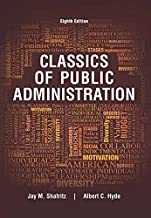 Best classics of public administration Reviews