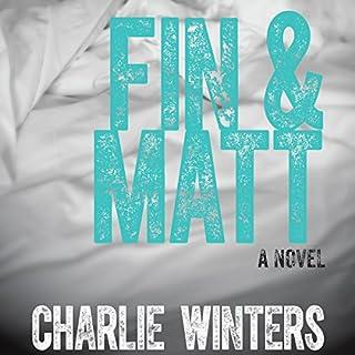 Fin & Matt cover art